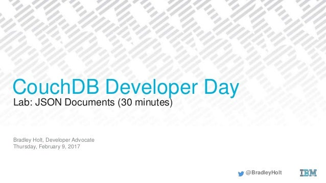 how to create document in couchdb