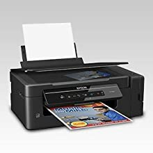 how to scan a document with et-3700