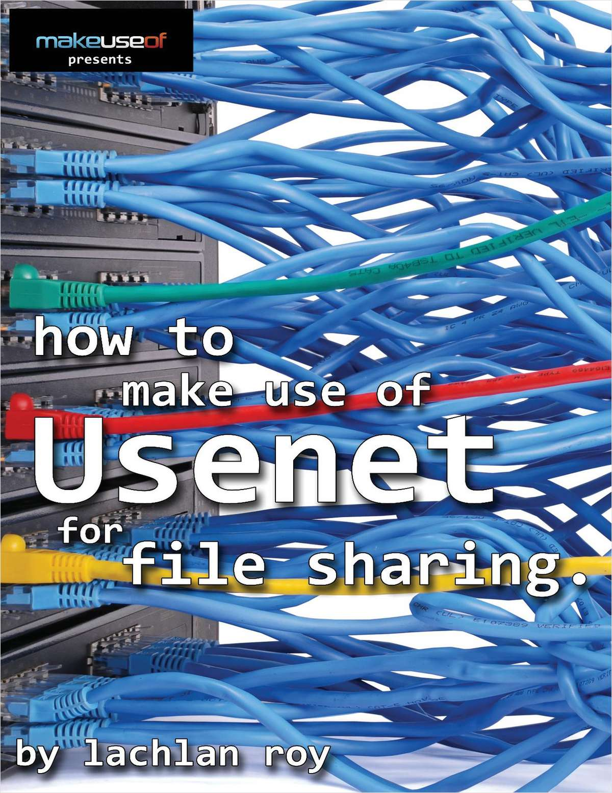how to share document for free