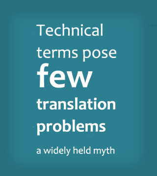 italian to english document translation
