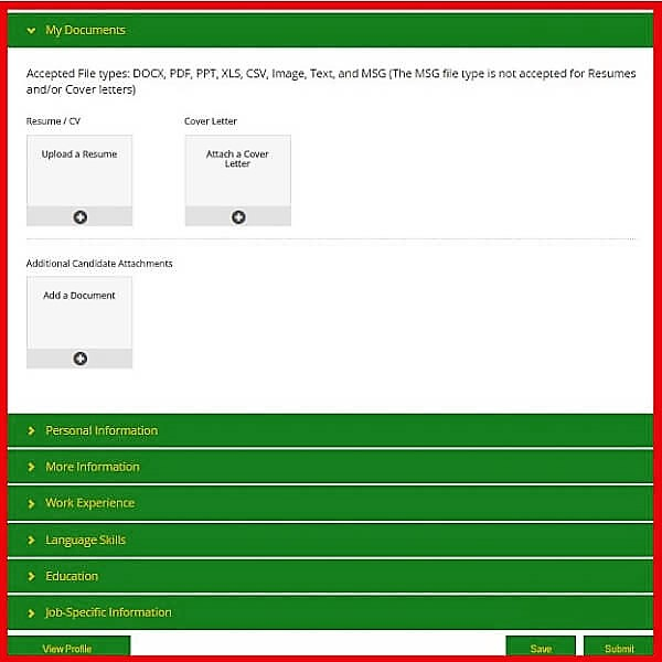 jd document review jobs houston