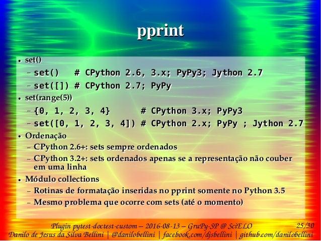 jython 2.7 documentation