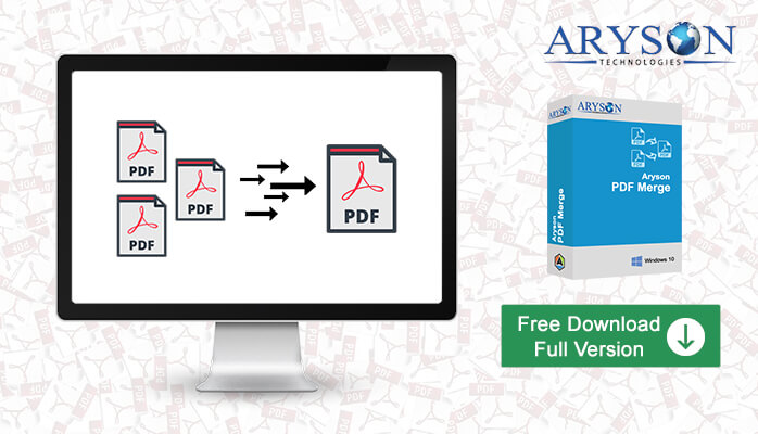 merge pdf and word document online