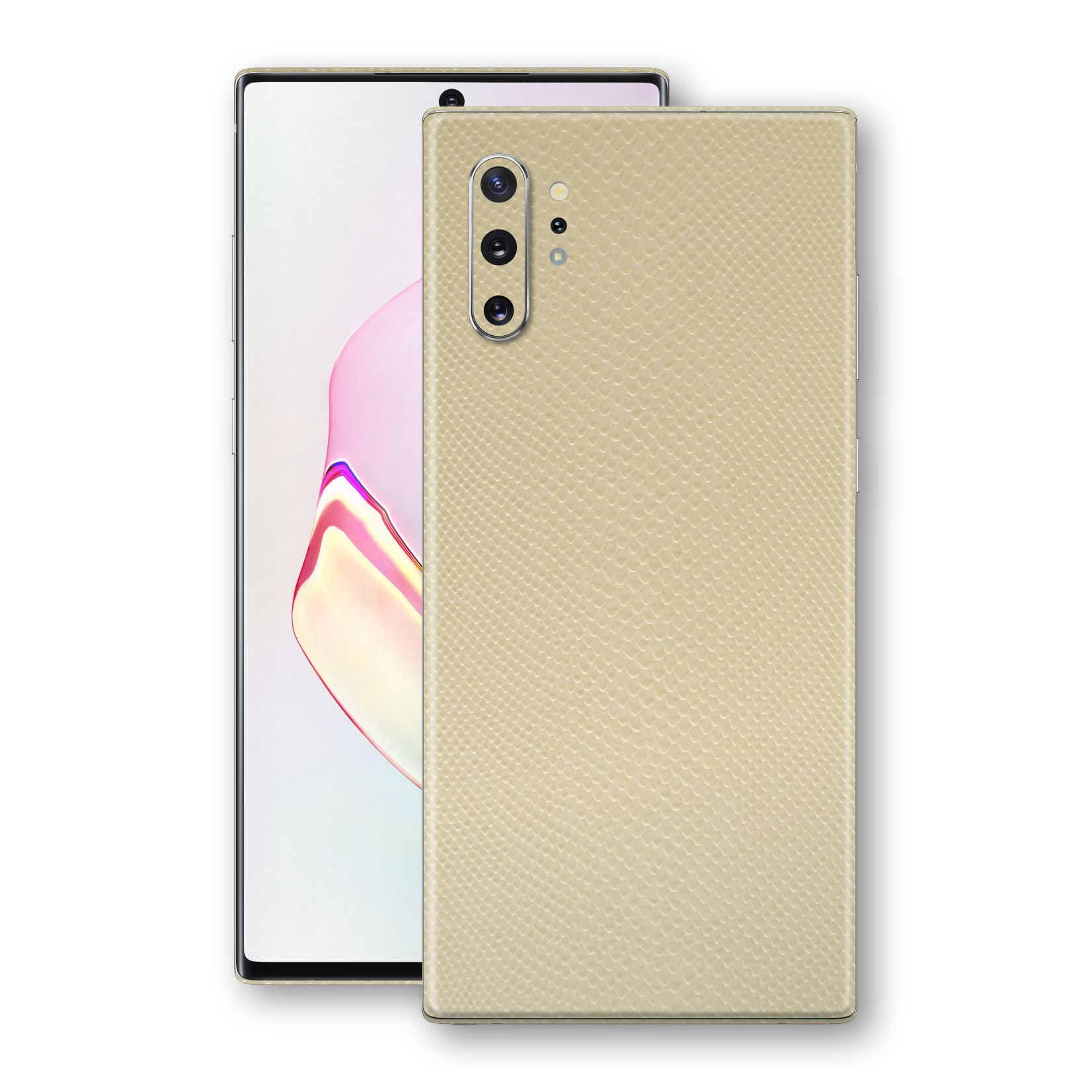 note 5 deleting photo and document
