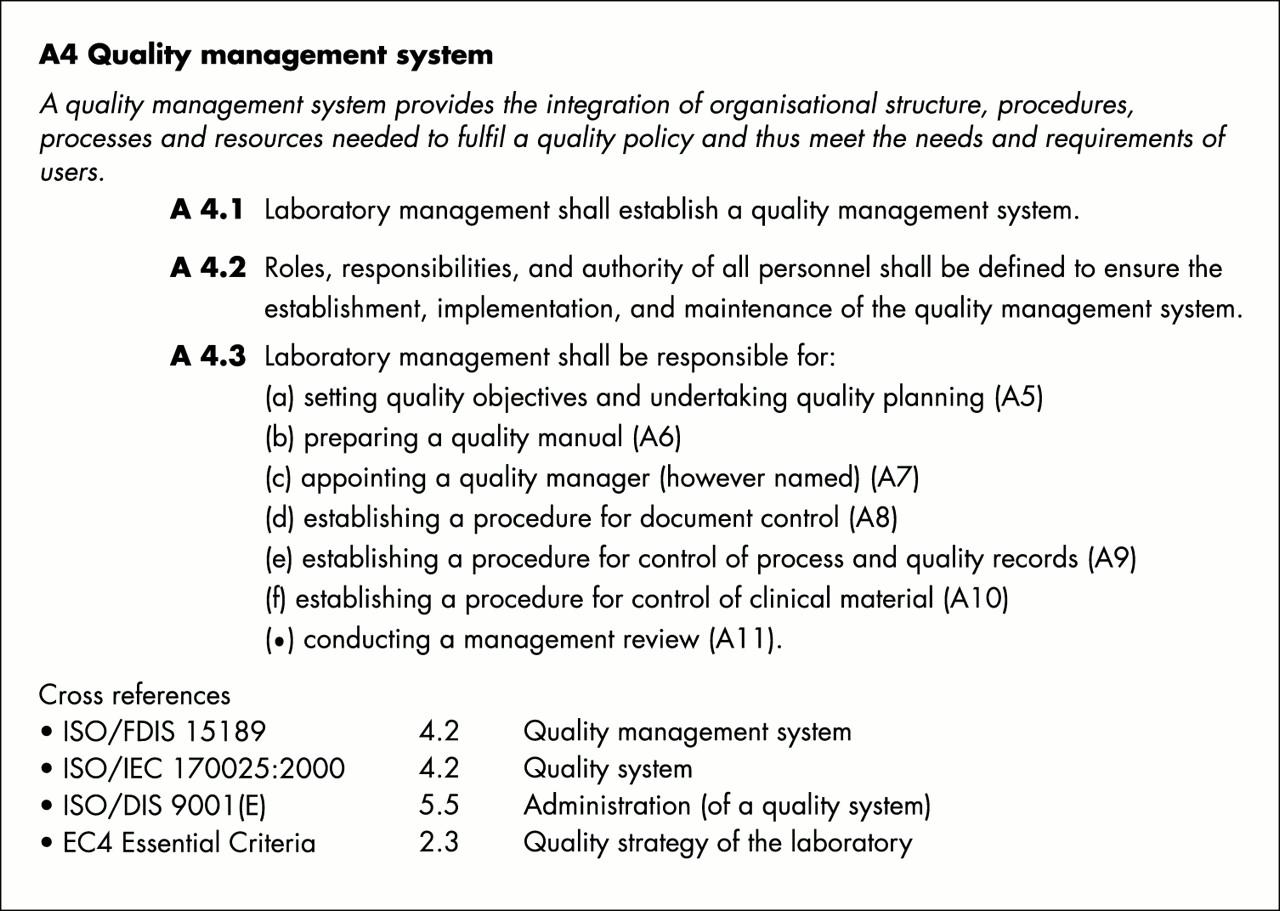 open journal systems documentation