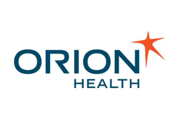 orion health rhapsody documentation