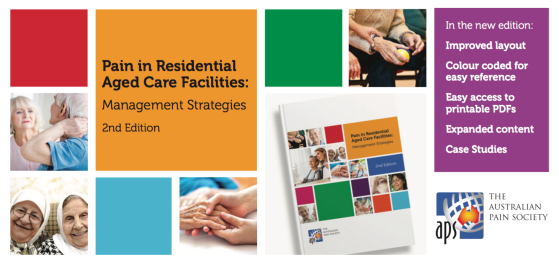 principles of documentation in aged care