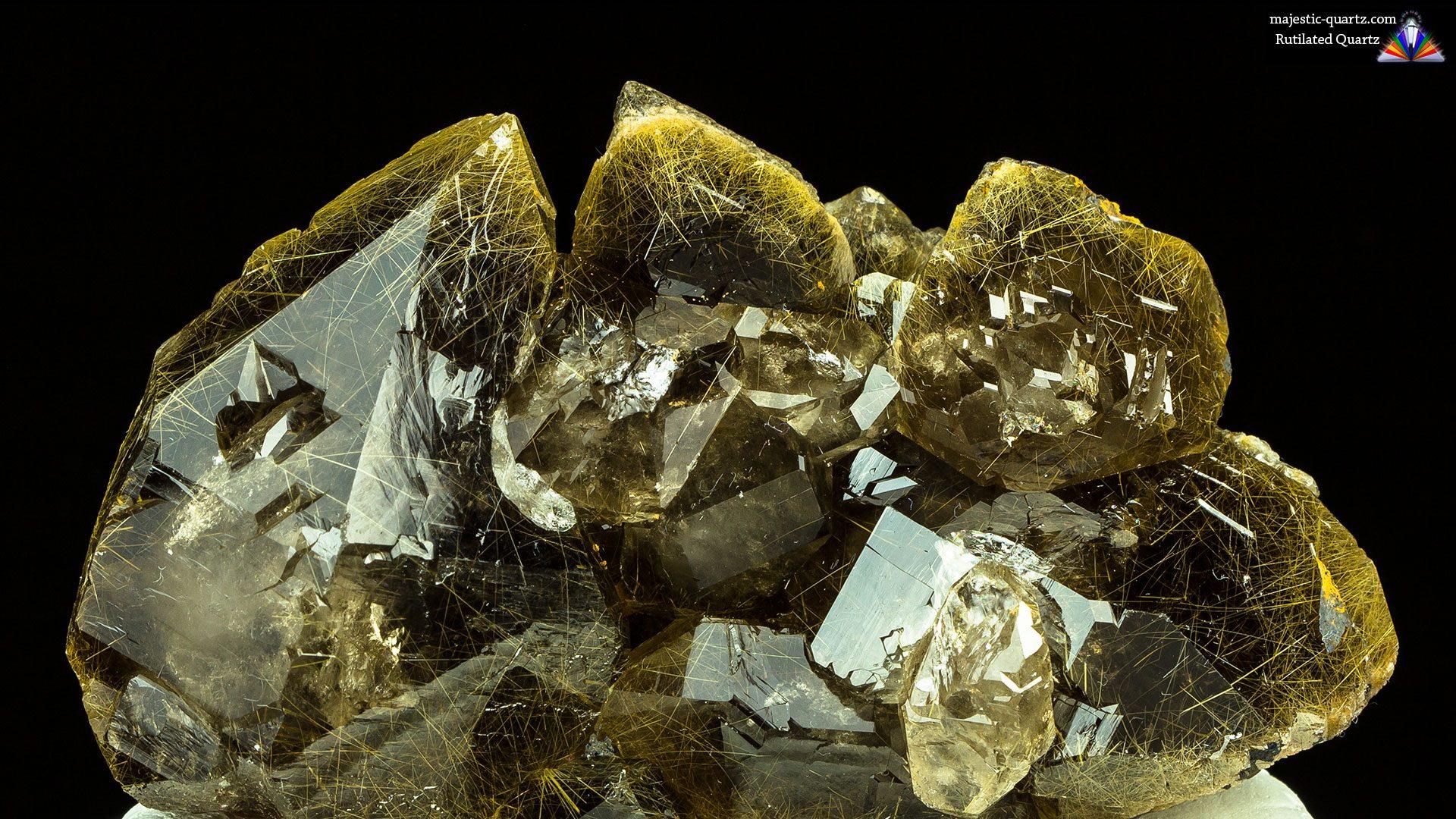 quartz 1.8 5 documentation