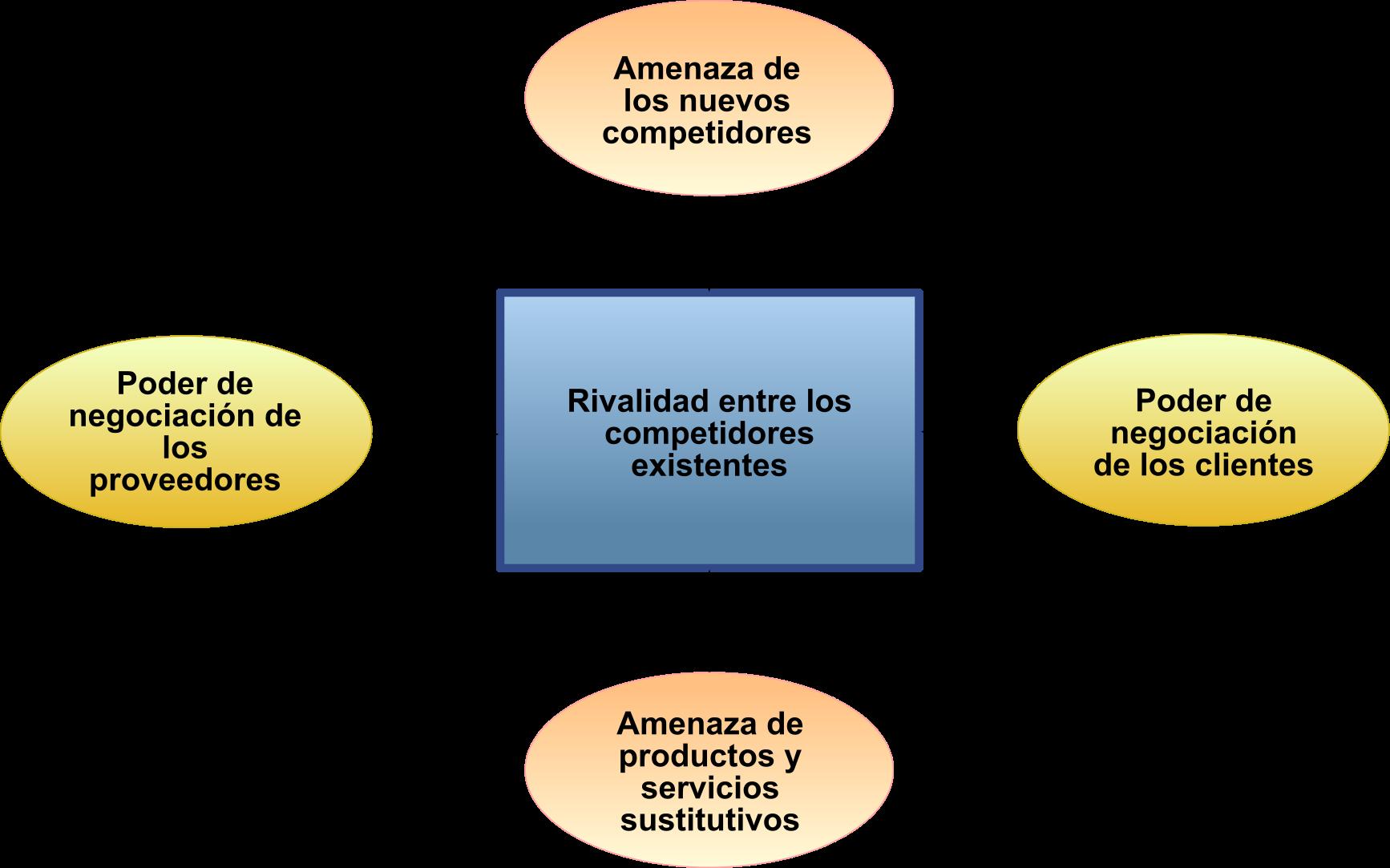 released information file documentation