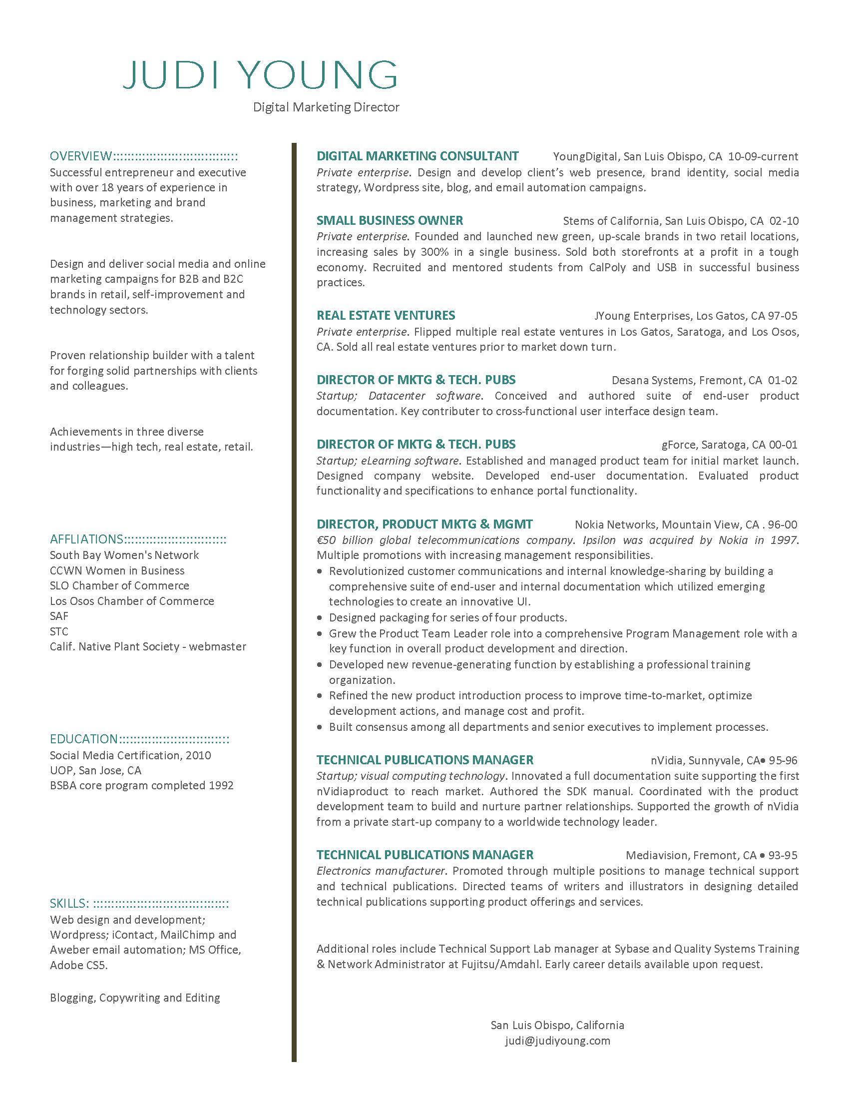 retail price management documentation