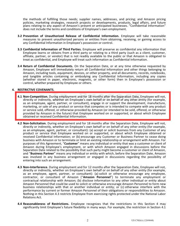 school or school in a legal or policy document
