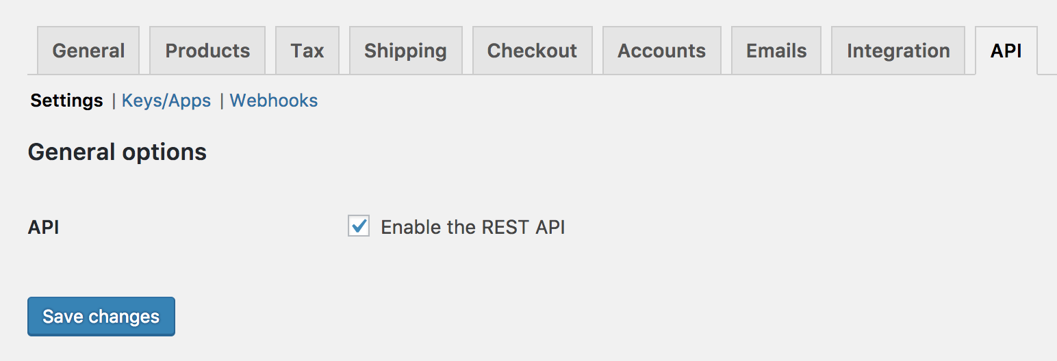 siebel rest api documentation