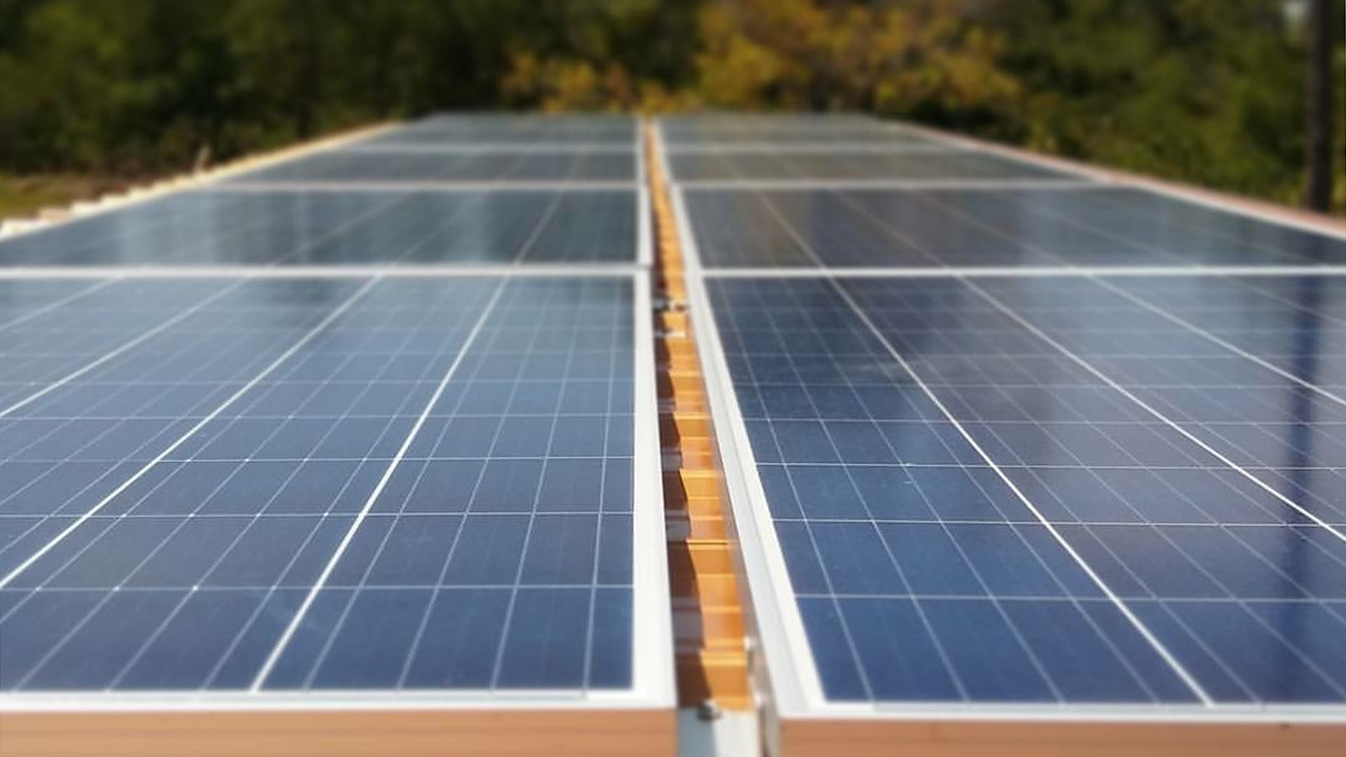 space solar power documentation