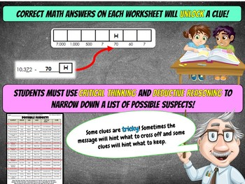type document maths proficiency scale