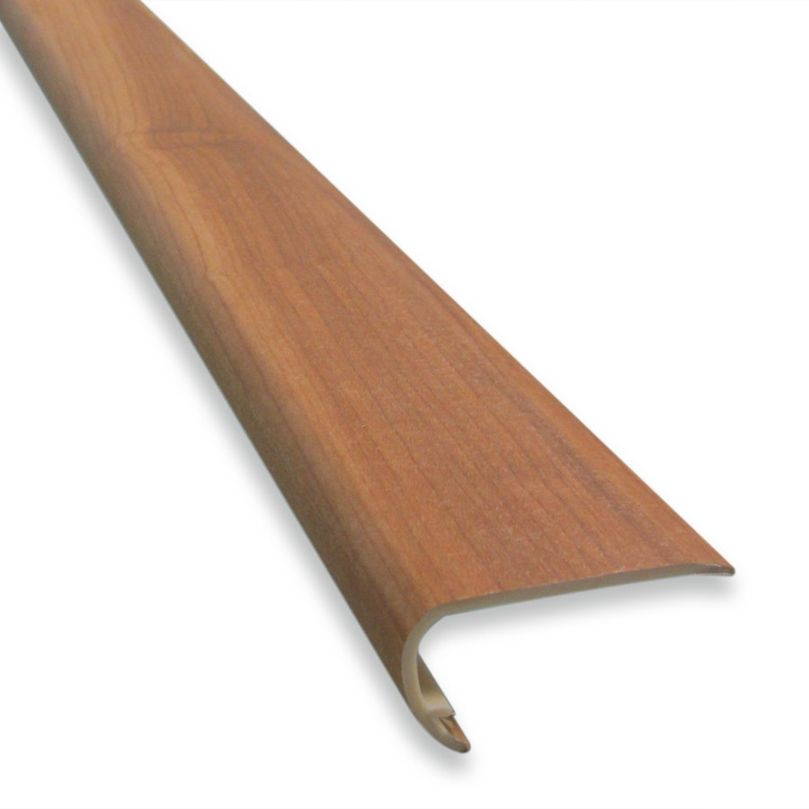 what is document laminate made of